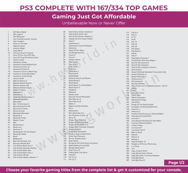 PS3 complete 1 2 watermark 1