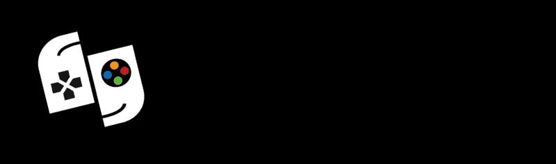 hgworld logo
