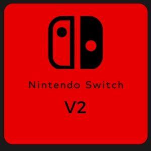 Switch V2