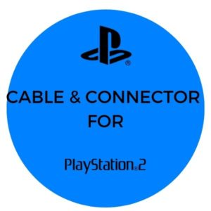 Cables & Connector