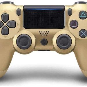 gameing accessories online