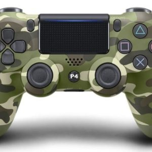 best video gaming accessories online