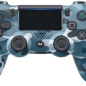 Wireless ps4 controller