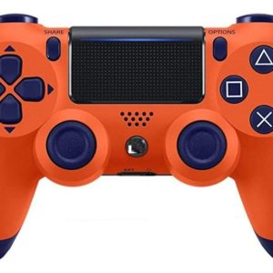 controller online in india from hG World
