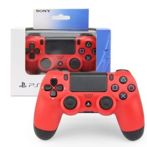 Dualshock 4 wireless bluetooth controller for ps4